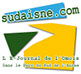Sudaisne.com L'E-Journal du sud de l'Aisne